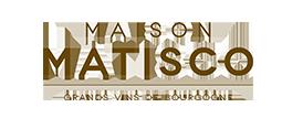 Maison Matisco Grands Vins de Bourgogne